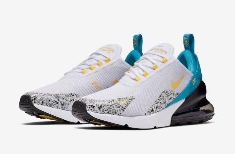 Nike-Air-Max-270-N7-CJ0949-100-Release-Date-2