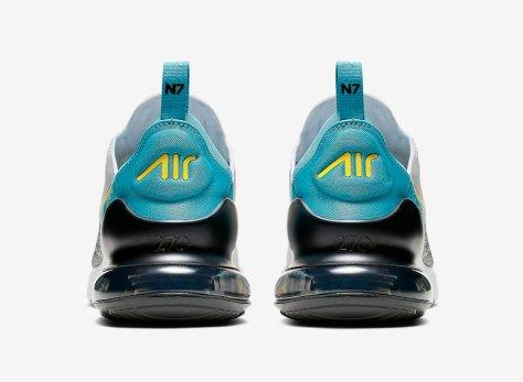 Nike-Air-Max-270-N7-CJ0949-100-Release-Date-3