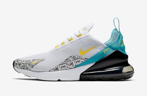 Nike-Air-Max-270-N7-CJ0949-100-Release-Date
