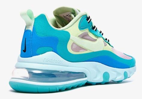 Nike-Air-Max-270-React-Hyper-Jade-AO4971-301-Release-Date-2