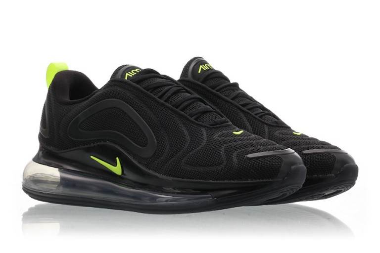 Nike-Air-Max-720-Black-Volt-Anthracite-CD7626-001-Release-Date-1