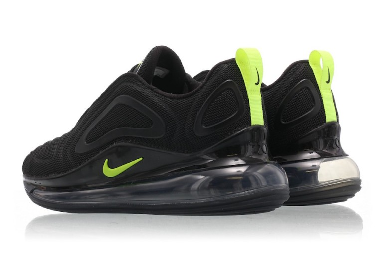Nike-Air-Max-720-Black-Volt-Anthracite-CD7626-001-Release-Date-3