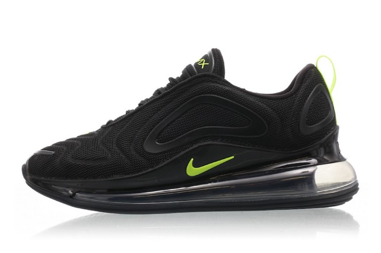 Nike-Air-Max-720-Black-Volt-Anthracite-CD7626-001-Release-Date