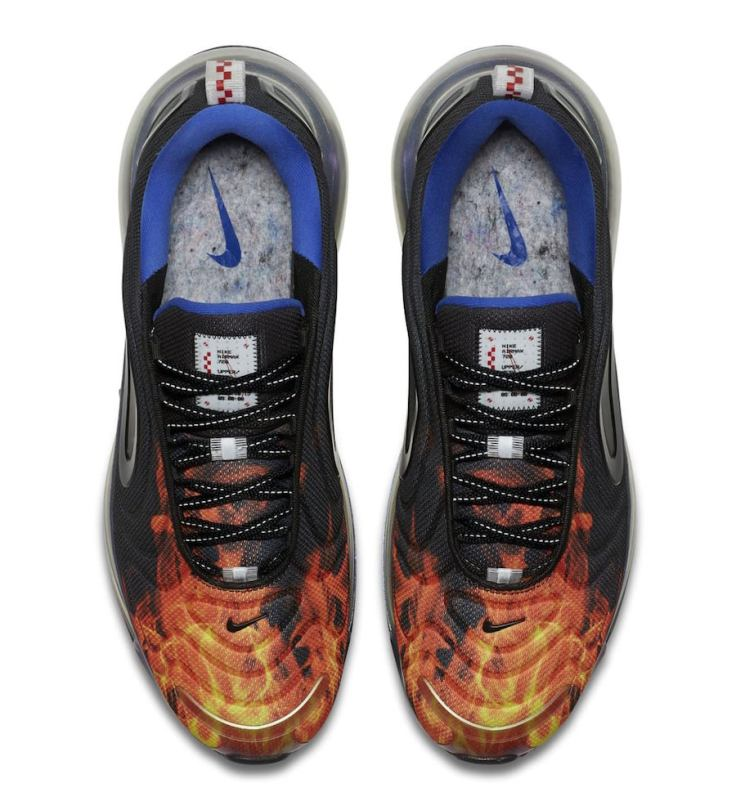 Nike-Air-Max-720-Fire-Flame-Release-Date-1