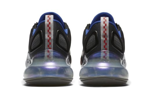 Nike-Air-Max-720-Fire-Flame-Release-Date-2