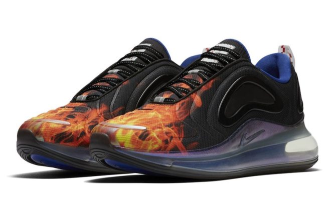 Nike-Air-Max-720-Fire-Flame-Release-Date
