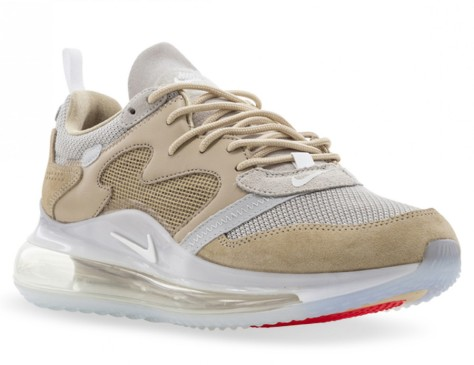 Nike-Air-Max-720-OBJ-Desert-Ore-CK2531-200-Release-Date-1