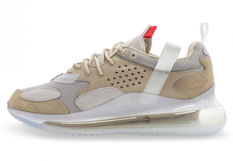 Nike-Air-Max-720-OBJ-Desert-Ore-CK2531-200-Release-Date-2