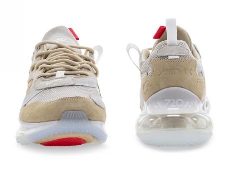 Nike-Air-Max-720-OBJ-Desert-Ore-CK2531-200-Release-Date-3