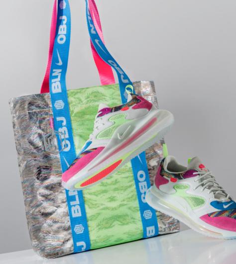 Nike-Air-Max-720-OBJ-Odell-Beckham-Jr-CK2531-900-Release-Date-Packaging