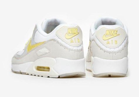 Nike-Air-Max-90-Premium-Mixtape-Lemon-Frost-CI6394-100-Release-Date-3