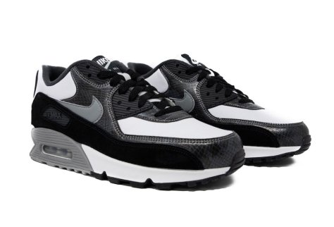 Nike-Air-Max-90-Python-CD0916-100-Release-Date-1