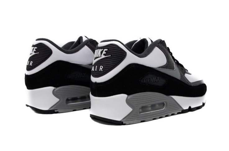 Nike-Air-Max-90-Python-CD0916-100-Release-Date-2