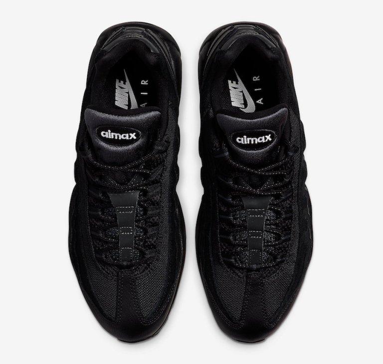 Nike-Air-Max-95-Essential-Triple-Black-AT9865-001-Release-Date-3