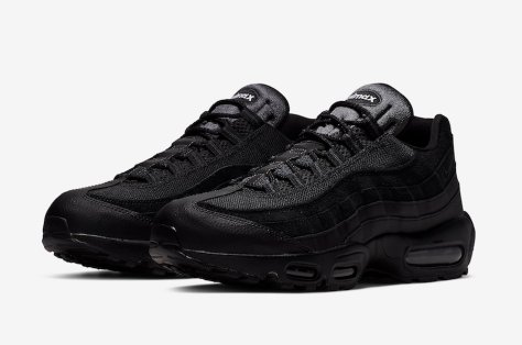 Nike-Air-Max-95-Essential-Triple-Black-AT9865-001-Release-Date-4