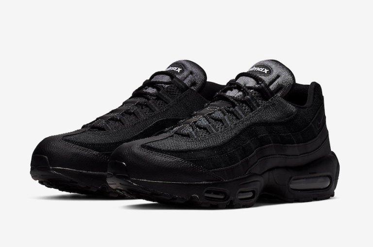 Nike-Air-Max-95-Essential-Triple-Black-AT9865-001-Release-Date-4