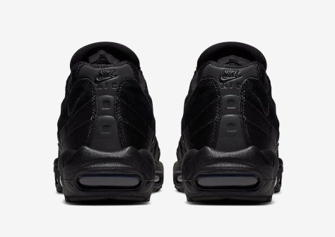 Nike-Air-Max-95-Essential-Triple-Black-AT9865-001-Release-Date-5