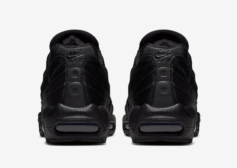 Nike-Air-Max-95-Essential-Triple-Black-AT9865-001-Release-Date-5
