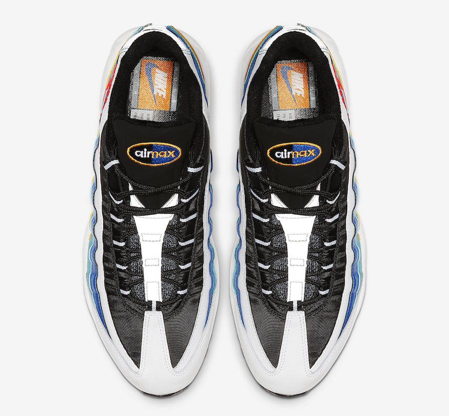 Nike-Air-Max-95-Windbreaker-AJ2018-123-Release-Date-2