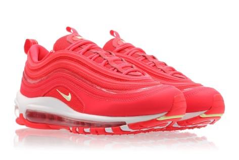 Nike-Air-Max-97-Red-Orbit-CI9091-600-Release-Date-2
