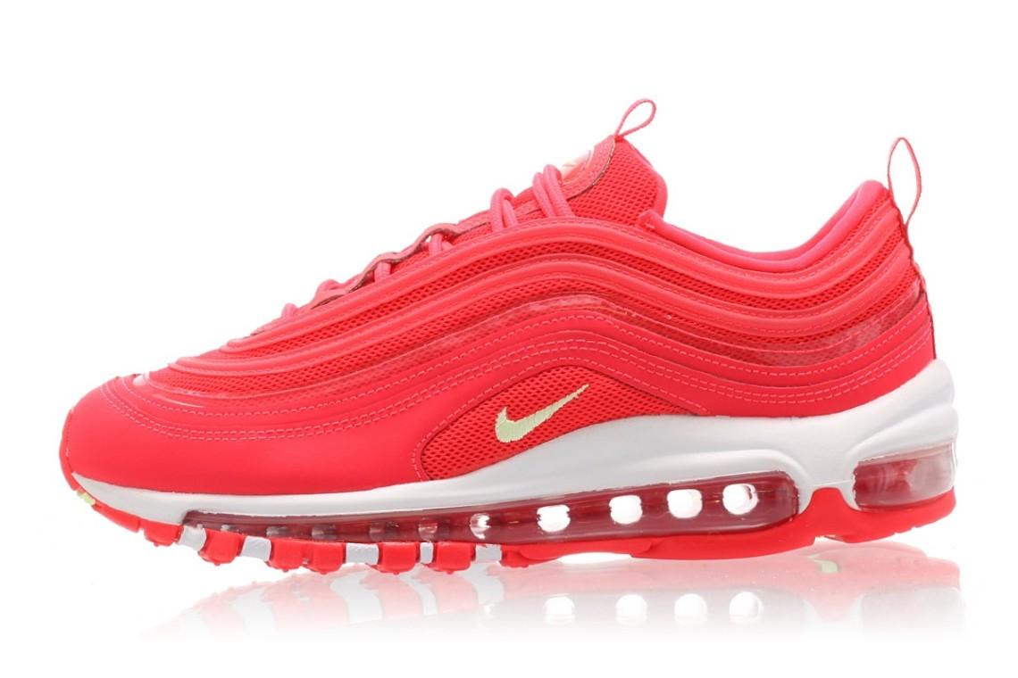 Nike-Air-Max-97-Red-Orbit-CI9091-600-Release-Date
