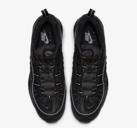 Nike-Air-Max-98-Black-Anthracite-CQ4028-001-Release-Date-3