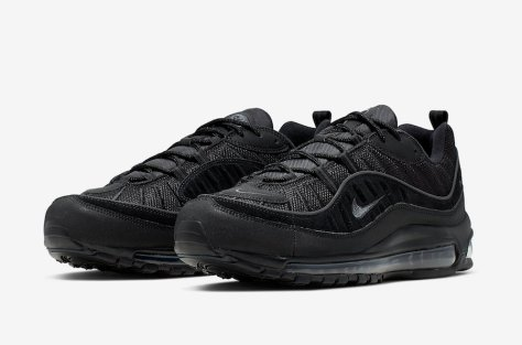 Nike-Air-Max-98-Black-Anthracite-CQ4028-001-Release-Date-4