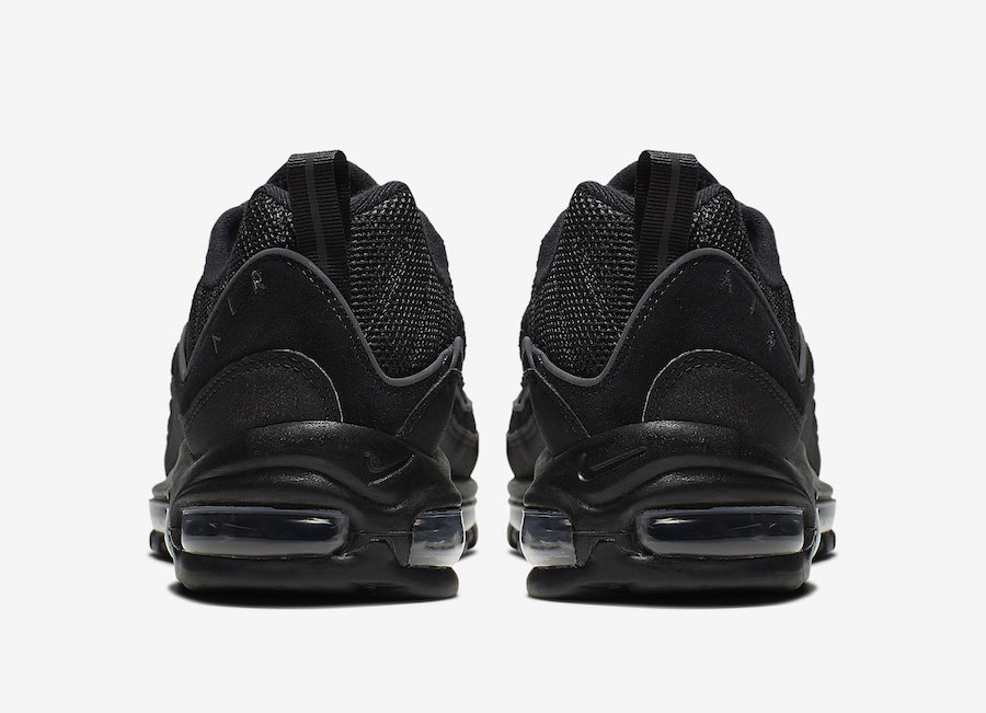 Nike-Air-Max-98-Black-Anthracite-CQ4028-001-Release-Date-5