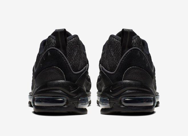 Nike-Air-Max-98-Black-Anthracite-CQ4028-001-Release-Date-5