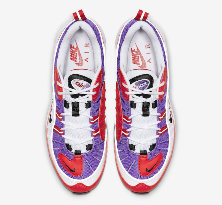 Nike-Air-Max-98-Psychic-Purple-University-Red-AH6799-501-Release-Date-3