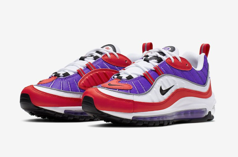 Nike-Air-Max-98-Psychic-Purple-University-Red-AH6799-501-Release-Date-4