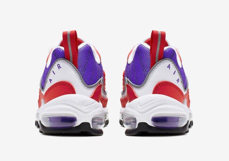 Nike-Air-Max-98-Psychic-Purple-University-Red-AH6799-501-Release-Date-5