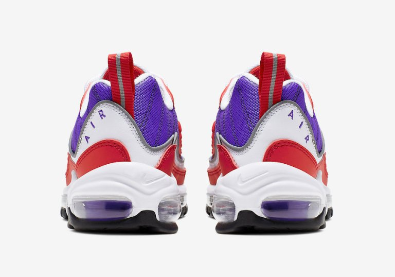 Nike-Air-Max-98-Psychic-Purple-University-Red-AH6799-501-Release-Date-5