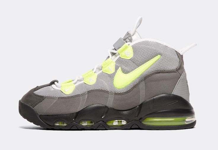 Nike-Air-Max-Uptempo-95-Black-Volt-Dust-Dark-Pewter-Release-Date-1
