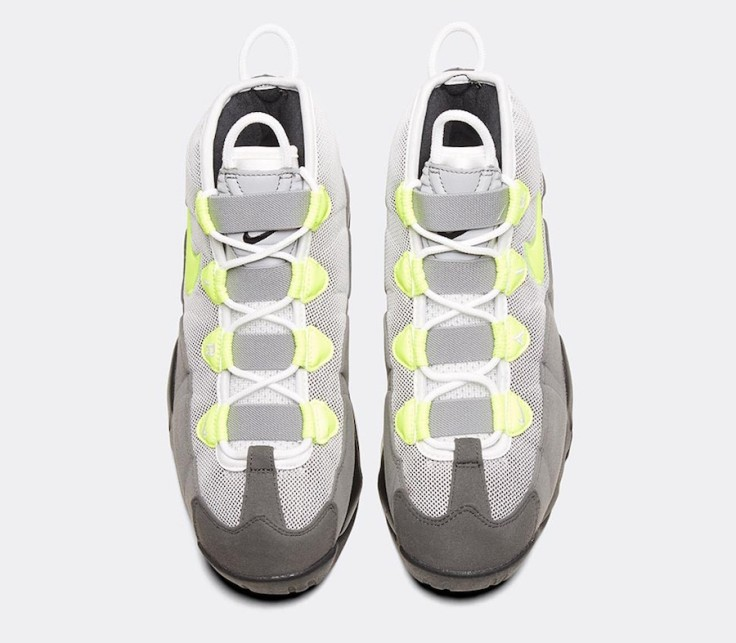 Nike-Air-Max-Uptempo-95-Black-Volt-Dust-Dark-Pewter-Release-Date-3