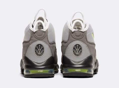 Nike-Air-Max-Uptempo-95-Black-Volt-Dust-Dark-Pewter-Release-Date-4