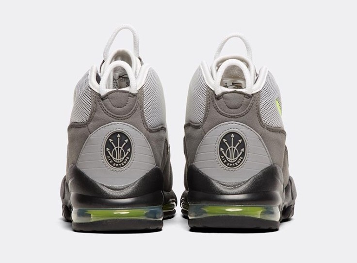 Nike-Air-Max-Uptempo-95-Black-Volt-Dust-Dark-Pewter-Release-Date-4