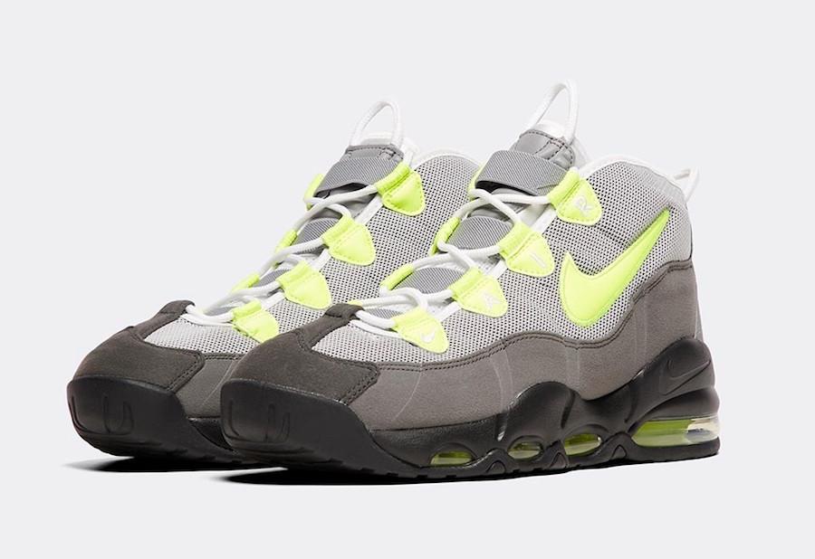 Nike-Air-Max-Uptempo-95-Black-Volt-Dust-Dark-Pewter-Release-Date