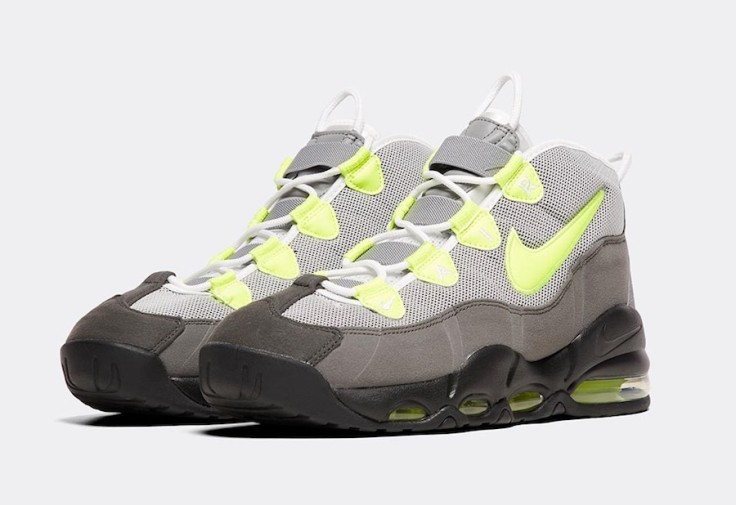 Nike-Air-Max-Uptempo-95-Black-Volt-Dust-Dark-Pewter-Release-Date