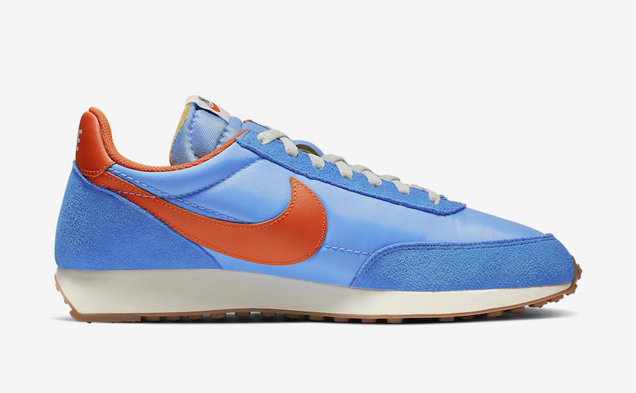 Nike-Air-Tailwind-79-Pacific-Blue-487754-408-Release-Date-2