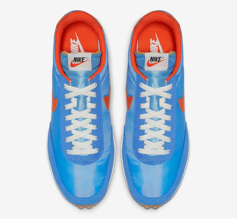 Nike-Air-Tailwind-79-Pacific-Blue-487754-408-Release-Date-3