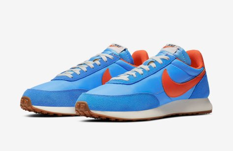 Nike-Air-Tailwind-79-Pacific-Blue-487754-408-Release-Date-4