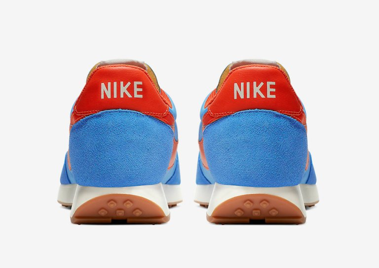 Nike-Air-Tailwind-79-Pacific-Blue-487754-408-Release-Date-5