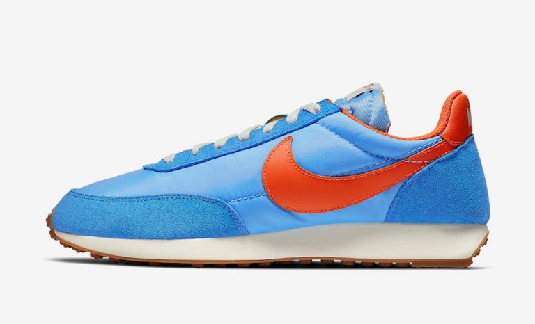 Nike-Air-Tailwind-79-Pacific-Blue-487754-408-Release-Date