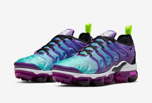 Nike-Air-VaporMax-Plus-Hyper-Violet-AO4550-900-Release-Date-1