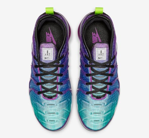 Nike-Air-VaporMax-Plus-Hyper-Violet-AO4550-900-Release-Date-2