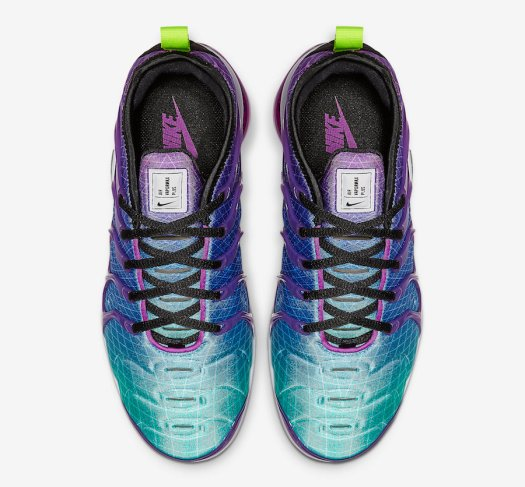 Nike-Air-VaporMax-Plus-Hyper-Violet-AO4550-900-Release-Date-2