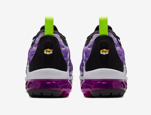 Nike-Air-VaporMax-Plus-Hyper-Violet-AO4550-900-Release-Date-3