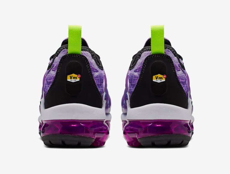 Nike-Air-VaporMax-Plus-Hyper-Violet-AO4550-900-Release-Date-3