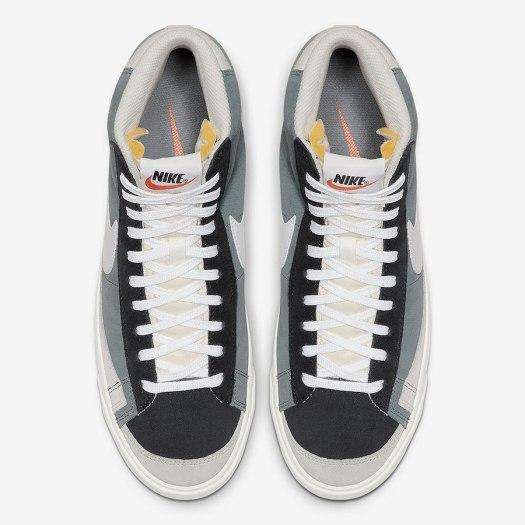 Nike-Blazer-Mid-77-Vintage-Cool-Grey-Suede-CI1167-001-Release-Date-3